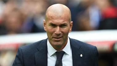 موندو ديبورتيفو: زيدان يحدد أول ضحيتين في ريال مدريد