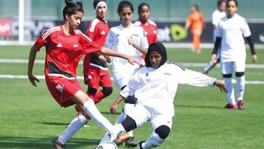 مجلس دبي الرياضي يحتفي بإنجازات الرياضة النسائية