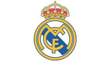 ريال مدريد يرد على تصريحات بوتشيتينو في بيان رسمي