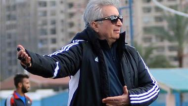 حلمي طولان يفتح النار على حسام وإبراهيم حسن: يريدان تدريب الاتحاد ورحلت لهذا السبب
