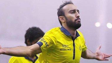 أخبار نادي النصر : النصر يتخلص من قادة الفريق -  سبورت 360 عربية