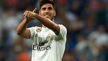 نجم ريال مدريد: سأرحل إذا جاء نيمار - صحيفة صدى الالكترونية