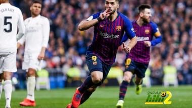 كلاسيكو جديد في السوبر الإسباني.. تفاصيل البطولة بنظامها الجديد
