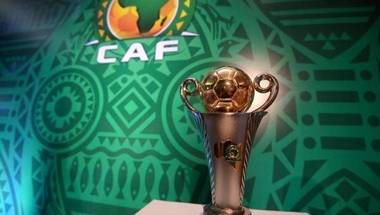 الزمالك يحرز لقب كأس الاتحاد الأفريقي