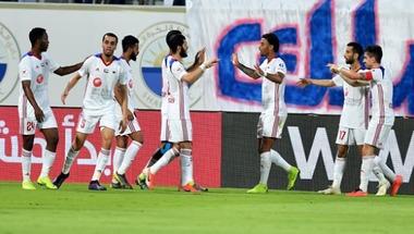 تقرير.. 6 مدربين تأكد بقاؤهم في الدوري الإماراتي