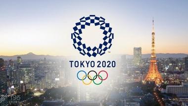 أولمبياد طوكيو 2020.. منصات تتويج من البلاستيك وميداليات من أجهزة كهربائية - 195 سبورتس