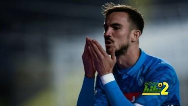 ريال مدريد يبدي اهتمامه بضم لاعب وسط نابولي