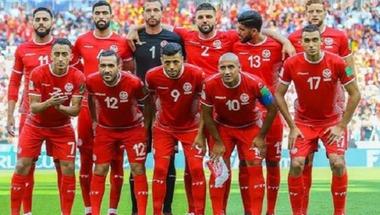 تونس تهزم كرواتيا بثنائية استعدادا لأمم أفريقيا