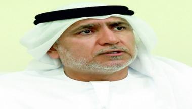 خطوات جديدة من نادي الإمارات في الشكوى ضد شباب الأهلي والفجيرة