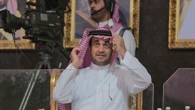 الرائد يتصدر مشهد الانتخابات الرئاسية للأندية السعودية