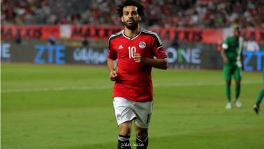 مدير منتخب مصر يرد على شائعة تهديد صلاح بالاستبعاد من أمم أفريقيا
