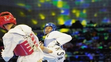 ترشيح حكمين سعوديين لقيادة أولمبياد طوكيو 2020 - صحيفة صدى الالكترونية