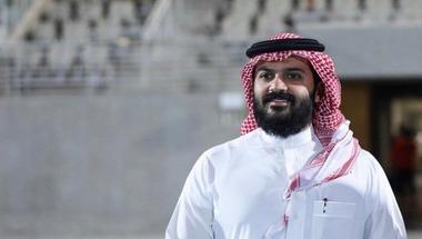 اتحاد جدة يعلن القائمة الأولية لأنمار الحائلي