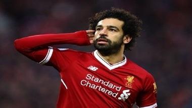 صلاح يرفض عرضين من ريال مدريد ويوفنتوس