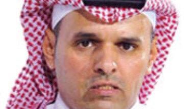 انتخابات الأندية شكلية....!  - عبدالله العمري