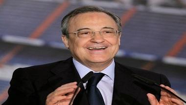طلب من ريال مدريد لبوغبا!