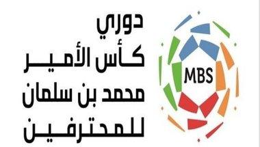 أخبار الدوري السعودي : صدمة لأندية الدوري السعودي بشأن عدد الأجانب -  سبورت 360 عربية