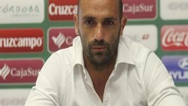 """الشرطة الإسبانية تعتقل """"راوول برافو"""" وعددا من اللاعبين في قضايا فساد !"""