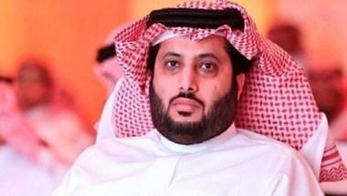 تركي آل الشيخ يكشف عن الدولة المرشحة لتجربته الرياضية الجديدة - صحيفة صدى الالكترونية