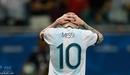 ميسي: سنفوز على قطر في كوبا أمريكا - كأس أمم أمريكا الجنوبية - 195 سبورتس