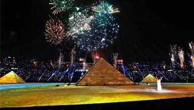 رئيس الزمالك: حفل افتتاح أمم إفريقيا أبهرني.. واستاد القاهرة لا يصدق كأنني أشاهد ليفربول وتوتنهام في إنجلترا