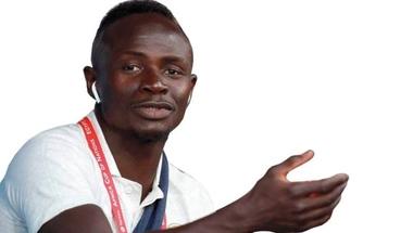 السنغال قوية بغياب هداف الدوري الإنجليزي