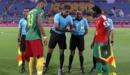 فيديو: كأس الأمم الأفريقية.. الكاميرون تعبر غينيا بيساو بهدفين