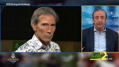 كراسكو : لا أرغب في رؤية نيمار في برشلونة من جديد