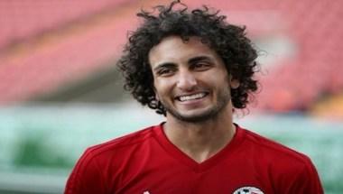 تعليق مثير من لاعب منتخب مصر على اتهامه بالتحرش - صحيفة صدى الالكترونية