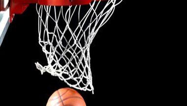 سموحة يعين أيمن المطرواي مديرا فنيا لفريق كرة السلة - 195 سبورتس
