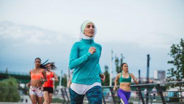 «نيويورك تايمز»: كيف تكون التمارين الرياضية مفيدة لتحسين ذاكرتك؟ - ساسة بوست
