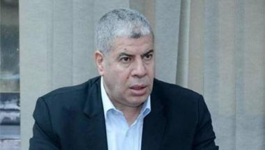 """شوبير: كسر """"الاحتكار القطري"""" ضمن مكاسب تنظيم مصر لأمم أفريقيا"""