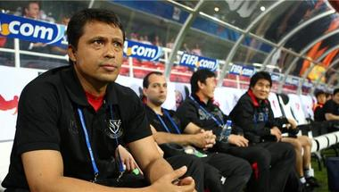 طلائع الجيش يتعاقد مع صاحب لقب دوري أبطال آسيا خلفًا لـ إيميل