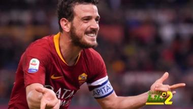 فلورينزي مطلوب في الدوري الإسباني