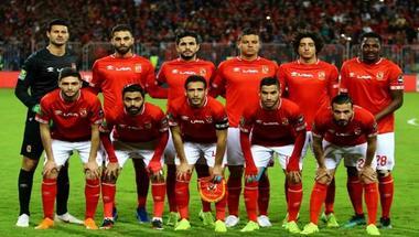 الأهلي المصري يعلن موعد انضمام الدوليين لمعسكر إسبانيا