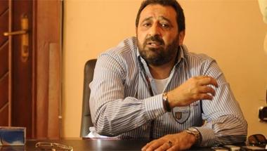 مجدي عبد الغني: اتحاد الكرة تعرض لحملة ممنهجة وشوبير يتحمل جزءا من فشل منتخب مصر