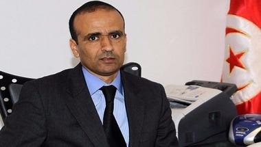 """الاتحاد التونسي يقاطع الجلسة العامة للـ""""كاف"""""""