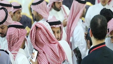 النصر السعودي يتلقى دعما ماديا من عضوين ذهبيين بعد انتخاب إدارة جديدة