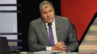 أحمد شوبير يعلق على تصريحات هاني رمزي ضد أحمد المحمدي
