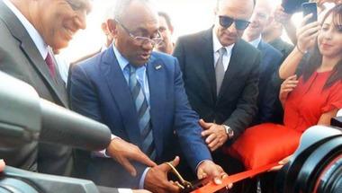 """سر التصعيد التونسي ضد الكاف بسبب أزمة """"الفار"""" في أمم أفريقيا"""