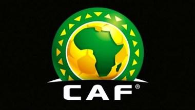 """""""كاف"""" يقر مباراة واحدة في نهائي دوري أبطال أفريقيا والكونفدرالية"""
