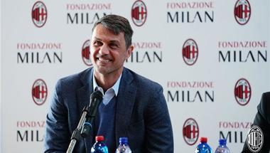مالديني يكشف حقيقة مفاوضات ميلان مع ريال مدريد لضم مودريتش