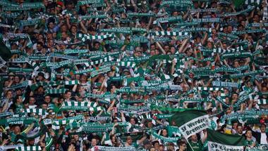 ألمانيا..سلفيون كقوى أمن بنوادي كرة قدم بالدرجة الأولى