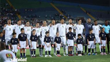 رئيس الاتحاد الجزائري لـ بطولات: حققنا انجازًا تاريخًا بفضل جمال بلعمري واللاعبين