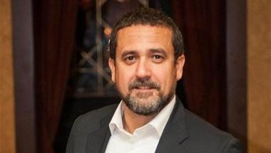 تأكيدًا لـ بطولات.. نادر شوقي: الجونة يواجه الزمالك بالبدلاء.. ورضا شحاتة يقود الفريق
