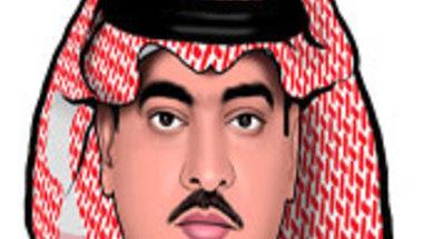 الهلال مسؤولية الوليد بن طلال  - سليمان الجعيلان