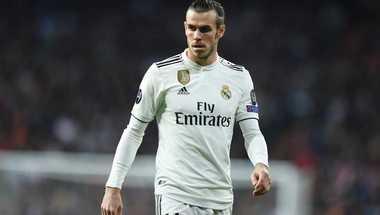 ماركا: ساعات بيل في ريال مدريد معدودة.. اللاعب على وشك الانتقال إلى الصين