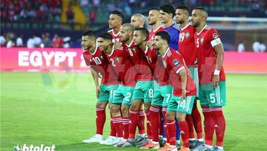 بعد إقصاء المغرب من أمم إفريقيا.. بوصوفة يعلن اعتزال اللعب دوليًا
