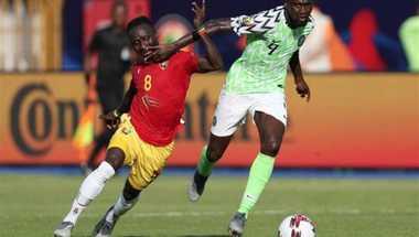 ليفربول يوضح موقف نابي كيتا بعد الإصابة مع غينيا