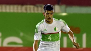 عطال يحذر من سيناريو المغرب قبل مواجهة غينيا